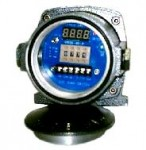SPEED SWITCH ( DBSS- 40-P )