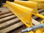 Primary Belt Cleaner Bulkenhancer BW 1200 – PT MASUSSKITA UNITED
