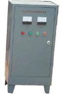 panel rcdb